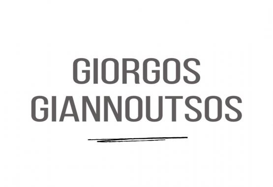 George Giannoutsos
